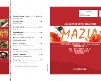 MaziaAsian